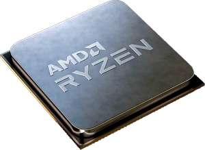 [МСК] Процессор AMD Ryzen 5 5600X OEM (100-000000065) (продавец ИронБук)