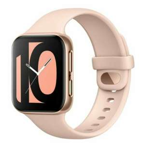 Смарт-часы Oppo Watch 41mm (Global Version)
