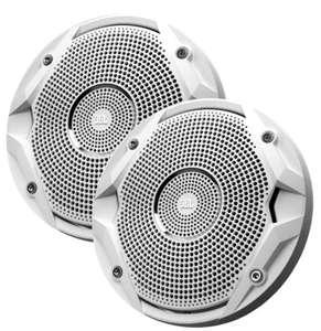 Широкополосная акустика JBL MS6510 (защита IPX5, для водного транспорта и помещений с высокой влажностью)