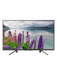 "Телевизор Sony KDL-49WF804 48.5"" FHD Smart TV"