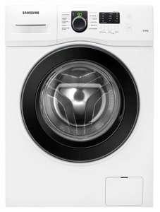 Подборка стиральных машин Samsung (6 кг)