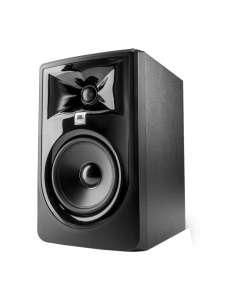 Активный двухполосный студийный монитор JBL 305P MkII