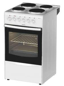 Электрическая плита DARINA B EM341 406 W