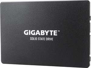 120 ГБ SSD диск Gigabyte GP-GSTFS