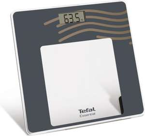 Напольные весы Tefal Essential, PP1300V0