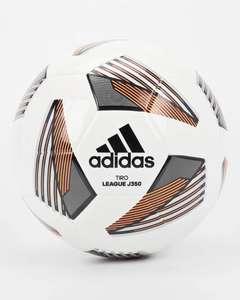Футбольный мяч adidas Tiro LGE J350, 5 размер