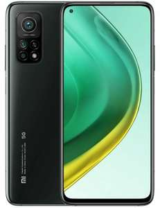 Смартфон Xiaomi Mi 10T Pro 8/256 Гб