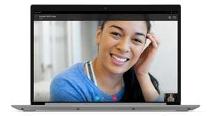 "Ноутбук Lenovo IdeaPad 15,6"" IPS Ryzen 3 4300u 8/256Гб"