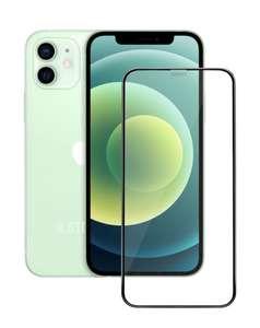 Защитное стекло OEM Premium для iPhone 12 mini