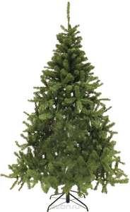 """Ель искусственная Royal Christmas """"Standard"""" высота 120 см за 916р. + доставка от 99р."""