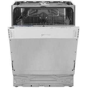 Встраиваемая посудомоечная машина Zanussi ZDLN91511 (акция выгодный комплект)