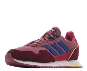 Кроссовки женские Adidas 8k 2020