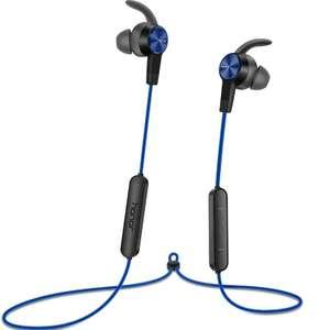 Bluetooth наушники Honor Sport AM61 (из-за рубежа)