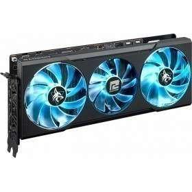 Видеокарта AMD Radeon RX 6700 XT PowerColor