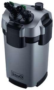 Внешний фильтр для аквариума Tetra EX 800 plus