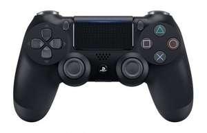 SONY Dualshock 4 в Эльдорадо - разные цвета
