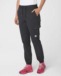 Спортивные брюки Helly Hansen W Campfire Pants