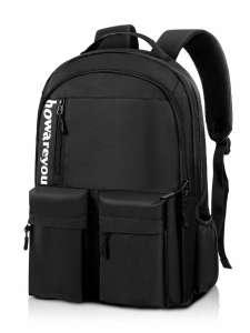 Рюкзак HOW.R.U
