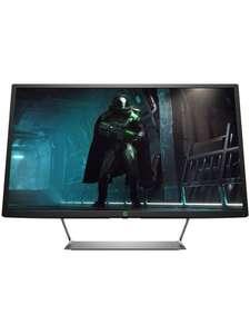 "Монитор HP "" Pavilion Gaming"" 32 HDR 75 Hz (VA 2560x1440 )"