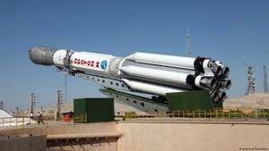 Бесплатный курс Aerospace Engineering: Rocket Science and Engineering