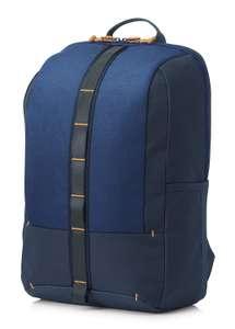 """Рюкзак HP для ноутбука 15.6"""" Commuter, (+238 бонуса)"""