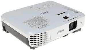 [МСК и МО] Проектор Epson EB-X400