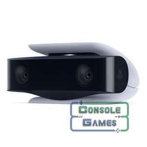 Камера PlayStation 5 HD