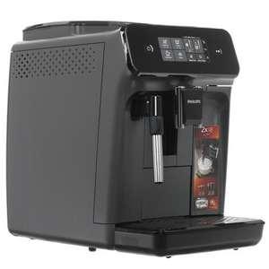 [не везде] Кофемашина Philips EP1224/00