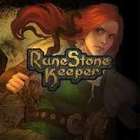 [PC] Runestone Keeper бесплатно