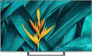 [НН] 4K Телевизор LED Hisense H65B7500 Smart TV