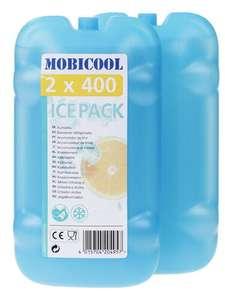 Аккумулятор холода MobilCool