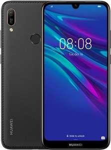 Смартфон Huawei Y6 2/32GB