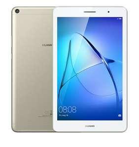 [МСК и др.] Планшет Huawei MediaPad T3 8.0 LTE 16GB Gold