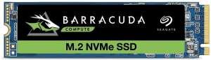 SSD диск Seagate M.2 2280 512GB ZP512CM30041 SEAGATE (ZP512CM30041)