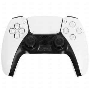 [не везде] Геймпад PlayStation DualSense Wireless Controller для PS5