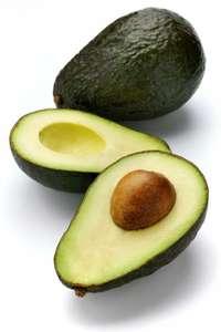 Авокадо, 100 гр.