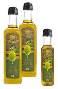 Масло оливковое Agrolive Pomace 1.78л