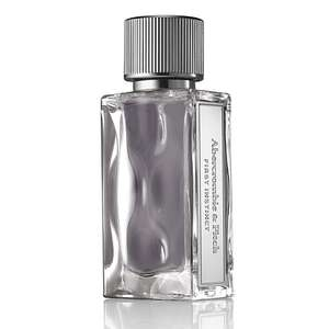 Парфюм Abercrombie & FITCH First Instinct For Him 30 ml
