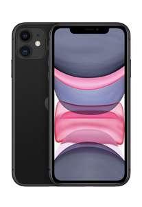 [Москва] Apple iPhone 11 64Gb (оплата наличными)