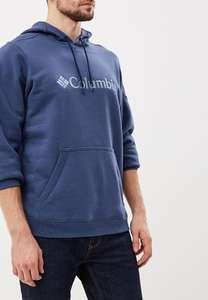 Худи Columbia CSC Basic Logo™ II Hoodie (размер: М)