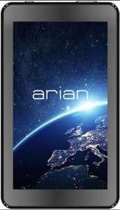 [не везде] Планшет ARIAN Space 70 (ST7001RW)