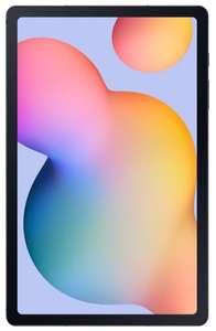 Samsung Galaxy Tab S6 Lite 10.4 SM-P610 64Gb Wi-Fi (2020) розовый