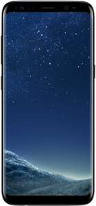 Samsung Galaxy S8 на 8000 рублей дешевле
