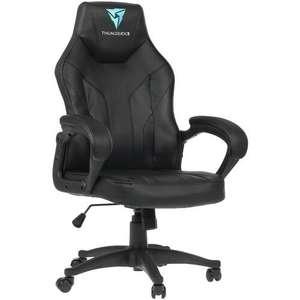 Компьютерное кресло ThunderX3 EC1