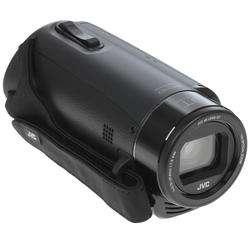 4К Видеокамера JVC GZ-RY980