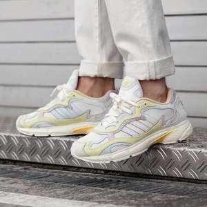 Кроссовки Adidas Temper Run Pride (Размеры: 40, 41.5, 44 EU)