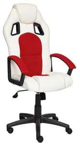 Компьютерное кресло TetChair Драйвер игровое