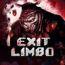 [PC] Exit Limbo: Opening бесплатно