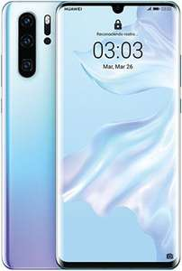 [МО] Смартфон Huawei P30 Pro8/256