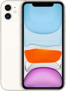 Смартфон iPhone 11 256gb